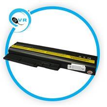 IBM R60/T60/T61/Lenovo R400 (42T5225) laptop battery (1 year warranty)