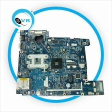 Repair Acer 4740 Nvidia Laptop Motherboard (LA-5681P)