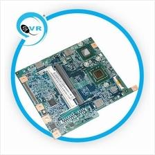 Repair Acer 4810T Laptop Motherboard