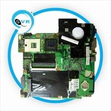 Repair Acer Aspire 4315/4715 INTEL Laptop Motherboard (48.4X101.01M)
