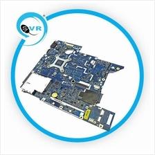 Repair Acer Aspire 4336/4735/4736Z INTEL Laptop Motherboard (LA-4493P)