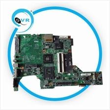 Repair Dell 640M Laptop Motherboard (GM945)