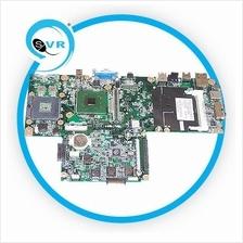 Repair Dell Inspiron 6000 Laptop Motherboard (LA-2154)
