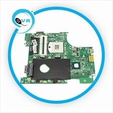 Repair Dell Inspiron N4010 Laptop Motherboard (DAUM8AMB8DO REV:D)
