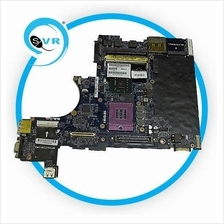 Repair Dell Latitude E6400 Intel Graphic Laptop Motherboard (LA-3801P