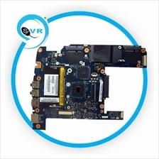 Repair Dell MINI 1012 Laptop Motherboard (0JMN8H)