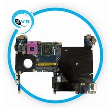 Repair Dell Vostro 1200 INTEL Graphic Laptop Motherboard (0RM405)