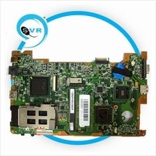Repair Fujitsu M1010 Laptop Motherboard