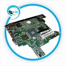 Repair Gateway NV48 Laptop Motherboard