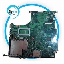 Repair HP 540 Laptop Motherboard (495410-001)