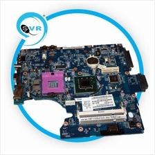 Repair HP C700-INTEL Laptop Motherboard (462439-001)