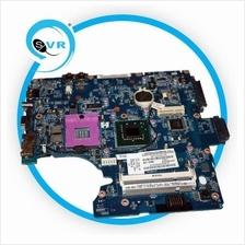 Repair HP C700-INTEL Laptop Motherboard (462440-001)