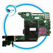 Repair HP CQ20 Laptop Motherboard (492152-001)