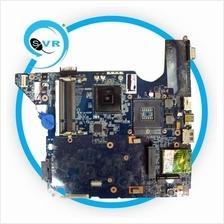 Repair HP CQ40 INTEL GRAPHIC Laptop Motherboard (487274-001)