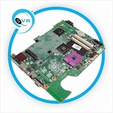Repair HP CQ60-INTEL Laptop Motherboard (579000-001)