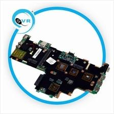 Repair HP DV2 Laptop Motherboard (506762-001)