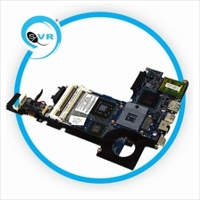 Repair HP DV3 Laptop Motherboard (530780-001)