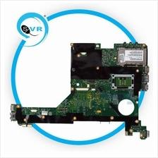 Repair HP DV3000 Laptop Motherboard (468499-001)