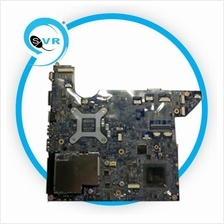 Repair HP DV4-INTEL Laptop Motherboard (572952-001)