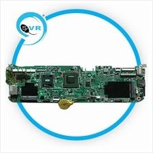 Repair HP MINI 1000 Laptop Motherboard (504592-001)