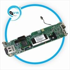 Repair HP MINI 1000 Laptop Motherboard (517576-001) 280 350