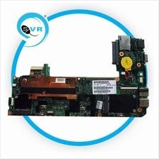Repair HP MINI 110 Laptop Motherboard (537662-001) 280 350
