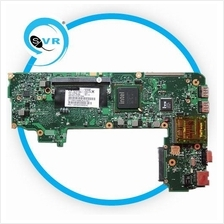 Repair HP MINI 110 Laptop Motherboard (579568-001)