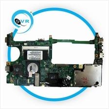 Repair HP MINI 2133 INTEL Laptop Motherboard (482277-001)