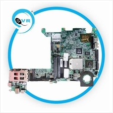 Repair HP NVIDIA TX1000 Laptop Motherboard (441097-001)