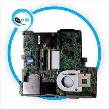 Repair HP NVIDIA V3000 Laptop Motherboard (462535-001)