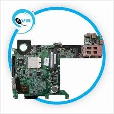 Repair HP TX2 Laptop Motherboard (504466-001)