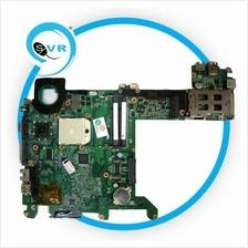 Repair HP TX2000 ATI GRAPHIC Laptop Motherboard (480850-001)