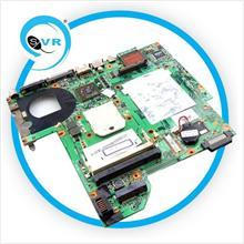 Repair HP V3000 Laptop Motherboard (431843-001)