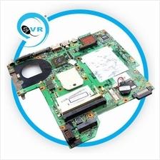 Repair HP V3000 Laptop Motherboard (440768-001)