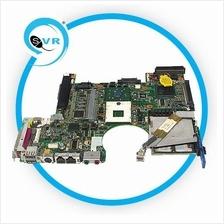 Repair IBM R50/T42 Laptop Motherboard (93P3307) (39T5448)