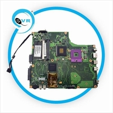 Repair Toshiba A200 945gm Intergrated Laptop Motherboard