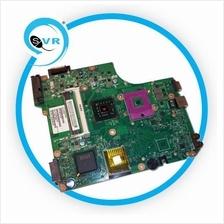 Repair Toshiba L510 Laptop Motherboard