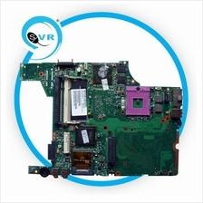 Repair Toshiba M200 Laptop Motherboard (SPS-V000095160) (SPS-V00009