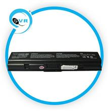 Toshiba Satellite L745 (PA3817) Laptop Battery (1 Year Warranty)