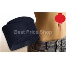 Premium Belly Fat Burner - Burn 2 Times more Calories! Slimming Belt