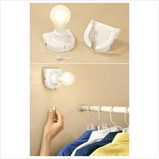Perfect StickUp Bulb One unit Per Sales