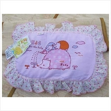 Natural Cassia Seed Baby Pillow (Help baby sleep well)