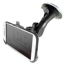 ZTOSS Samsung Galaxy S4 Car Windscreen Holder Bracket SDM173