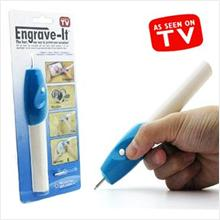 Egrave It Pen