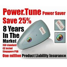 FREE Shipping Power Tune PT01 - Energy Saver