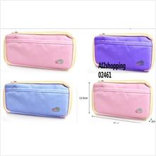 Korean multi-function clutch package incorporating package02461
