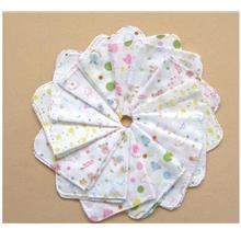 Japan Nishimatsuya Baby Handkerchief