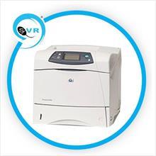 Recon HP LJ 4200  LASER PRINTER (MONO)