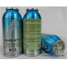 Automotive Air Cond R12 Oil with Fluorescent Leak Detection Additive