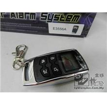 Automobile Alarm Security - Epsilon E3556A